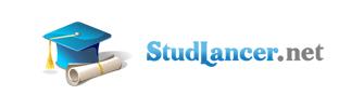 Studlancer.net
